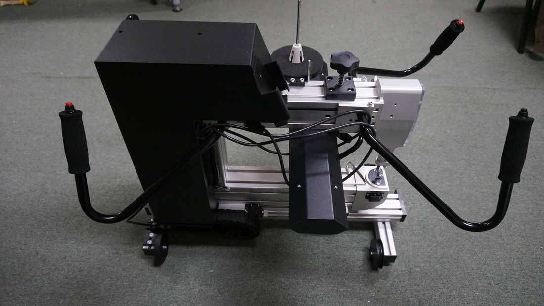 machine smp long plus sale arm machines new sewing longarm brand for quilter king main used kingquilter quilting quilt